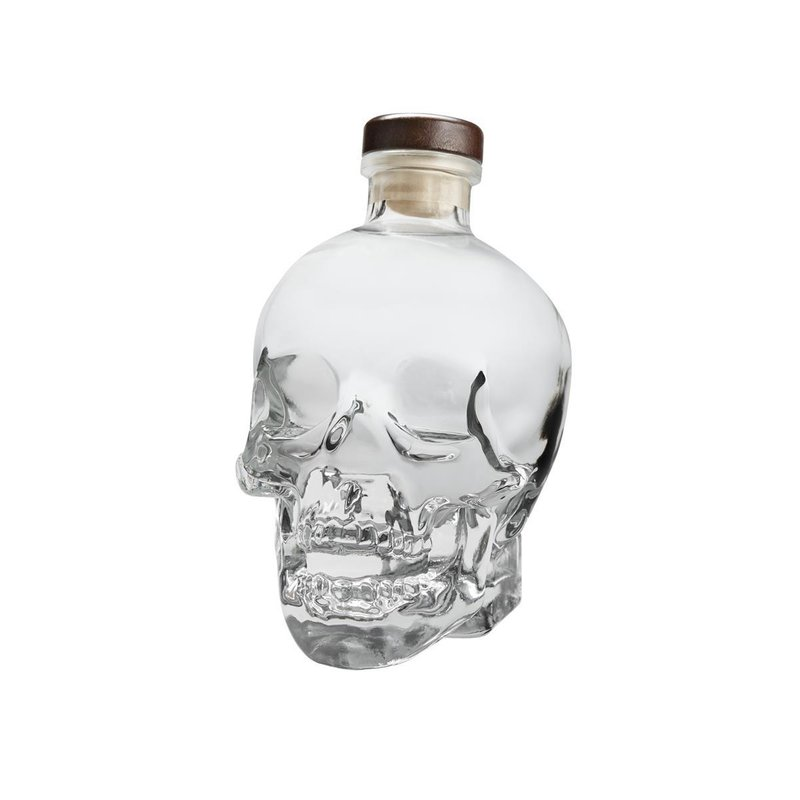 Crystal Head Vodka 40% vol.