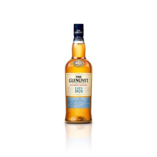 The Glenlivet Founders Reserve Highland Single Malt...