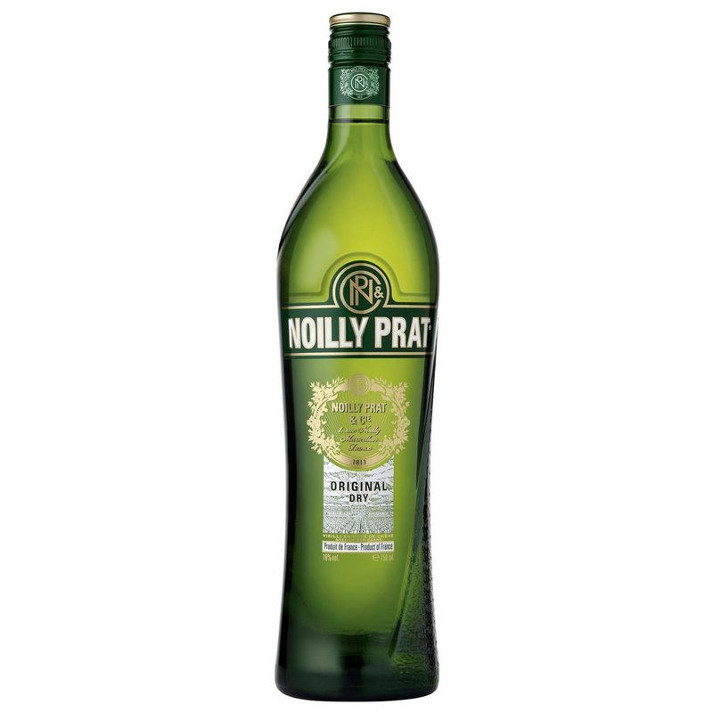 Noilly Prat Dry Vermouth 18% vol.