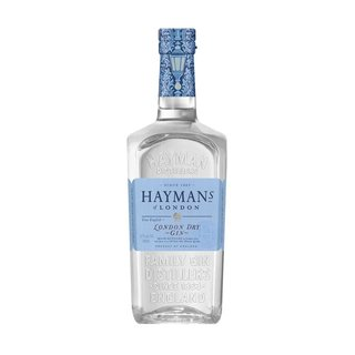 Haymans London Dry Gin 47% vol. 0,7l