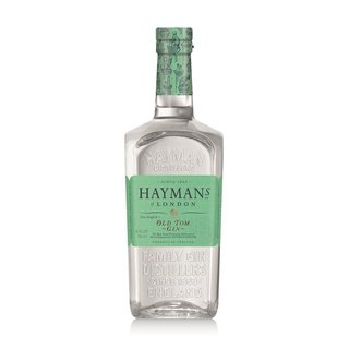 Haymans Old Tom Gin 41,4% vol. 0,7l