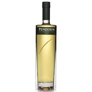 Penderyn Peated Edition Welsh Single Malt Whisky 46% vol....