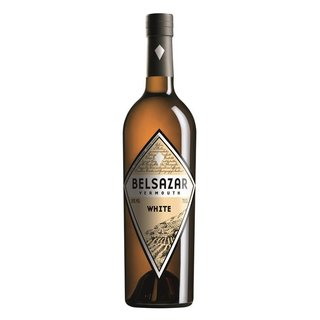 Belsazar Vermouth White 18% vol. 0,75l