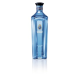 Star of Bombay London Dry Gin 47,5% vol. 0,7l