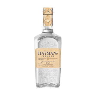 Haymans Gently Rested Gin 41,3% vol. 0,7l