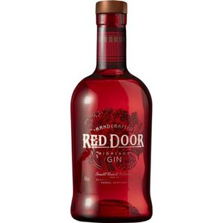 Red Door Highland Gin 45% vol. 0,7l